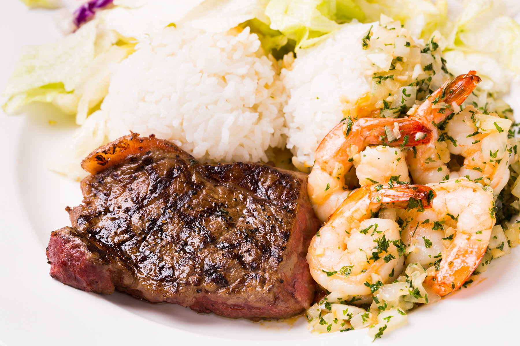 cs-20_halfSteak&shrimps