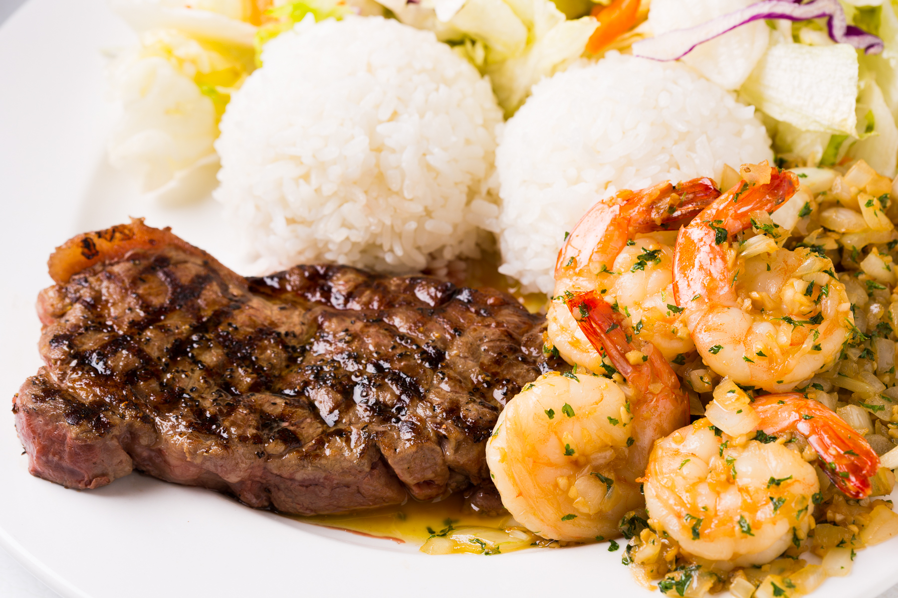 cs-5fullSteak&shrimps