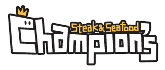 Champion's Steak & Seafood